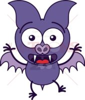 Purple-bat-feeling-surprised-and-scared