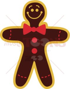 Smiling-Xmas-Cookie-Man