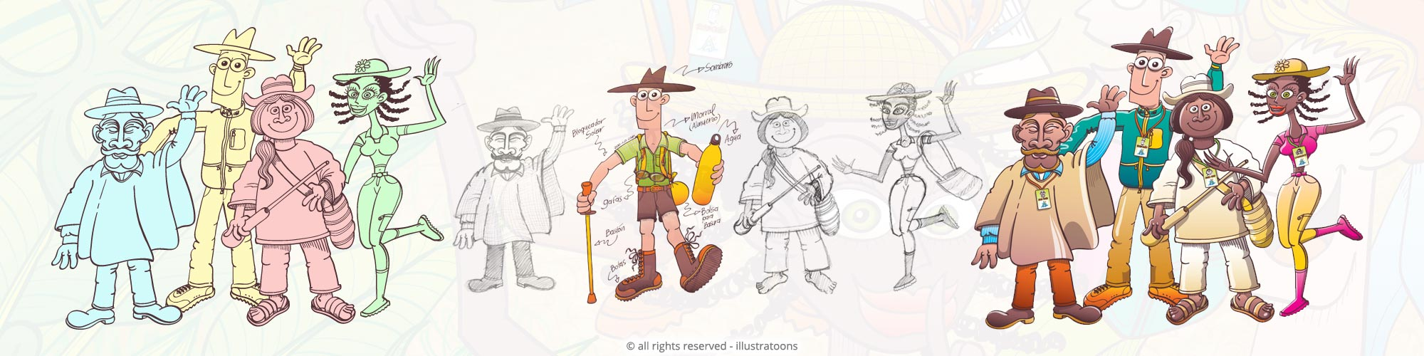 illustratoons-Custom-Images2