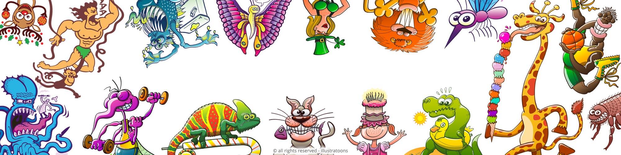 illustratoons-Image-Gallery1