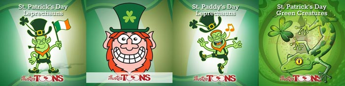 Saint Paddy's Day images
