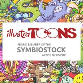 How to have your own stock agency using Symbiostock